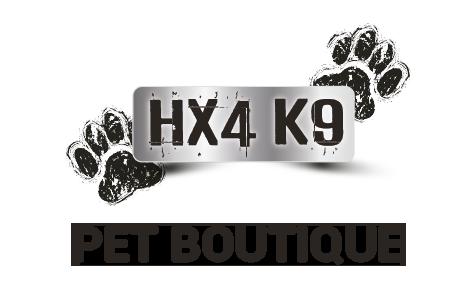 HX4K9