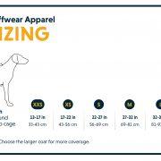 Ruffwear-Apparel-Sizing