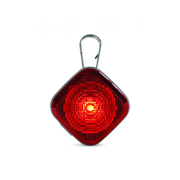 55102_Beacon_Red_On_2500