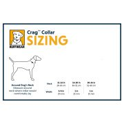 newCopy of Ruffwear-Crag-Collar-Sizing