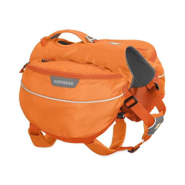 HX4 50102-ApproachPack-OrangePoppy-2500