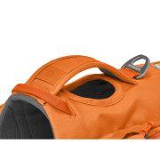 HX4 50102-ApproachPack-OrangePoppy-Handle-2500
