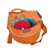 HX4 50102-ApproachPack-OrangePoppy-TopView-2500