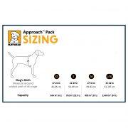 HX4 Ruffwear-Approach-Pack-Sizing
